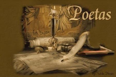 Poesia em cena